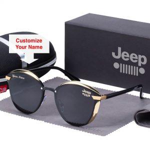 jeep glasses, jeep sunglasses, jeep glasses frames, jeep eyewear, jeep goggles, jeep polarized sunglasses, revo jeep sunglasses, jeep sunglasses price, jeep eyewear frames, jeep brand sunglasses, pink jeep sunglasses, jeep spectacles, women's jeep sunglasses, jeep sunglasses women's, jeep renegade sunglass holder, jeep aviator sunglasses, best sunglasses for jeep wrangler, jeep eyeglasses, jeep spectacles frames, winnyday jeep sunglasses,