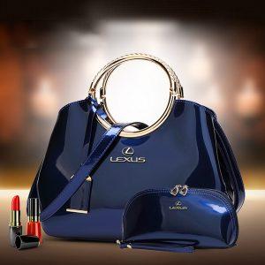 lexus handbags, lexus bags, lexus purse, lexus golf bag, lexus backpack, lexus deluxe handbags, lexus leather purse, lexus bag price, lexus travel bag, lexus duffle bag,